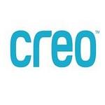 creo绿色破解版 v2.0-creo最新版官方下载v2.0