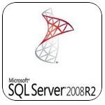 sql server 2008 r2中文版