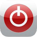 furmark(显卡测试工具)中文版 1.20.7.0