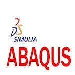 Abaqus6.14汉化破解版 64位
