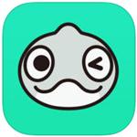 faceu激萌 v5.8.4安卓版