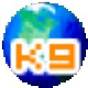 mapgis k9 绿色破解版