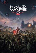 光环战争2(Halo Wars 2) 中文正版