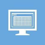 DisplayX-显示器测试程序官方正式版 v1.20