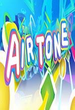 AirtoneVR版