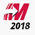 Mastercam 2019中文破解版 64位