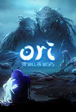 奥日与鬼火意志(Ori and the Will of the Wisps) 中文破解版