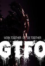 GTFO中文版 免安装绿色版