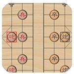 象棋奇兵 V6.0