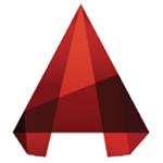 autocad2010破解版 (附序列号/密钥)