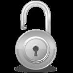 pdf password remover v3.1破解版