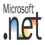 .NET_Framework 2.0最新版免费下
