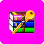 winrar密码清除工具 V3.2